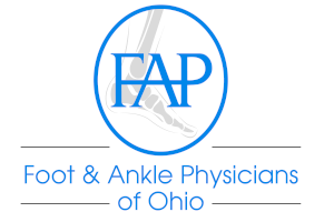 Foot and Ankle Physicians of Ohio