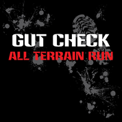 Gut Check 5K - All Terrain Run