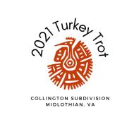 Collington Turkey Trot 2021
