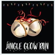 Jingle Glow Run