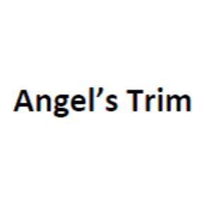Angel's Trim