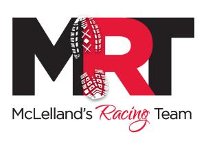 McLelland's Racing Team
