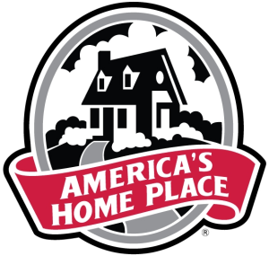 America's Home Place, Inc.