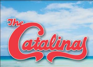 The Catalinas
