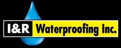 I&R Waterprooing
