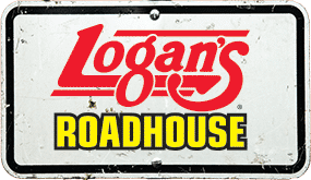 Logan's Roadhouse Statesville