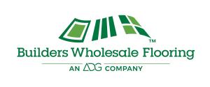 Builder's Wholesale Flooring
