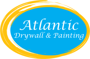 Atlantic Drywall & Painting