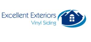 Excellent Exteriors, LLC