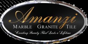 Amanzi Marble & Granite