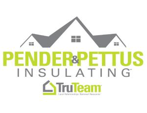 Pender & Pettus Insulating- Tru Team