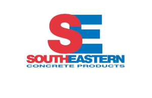 Southeastern Concrete Products