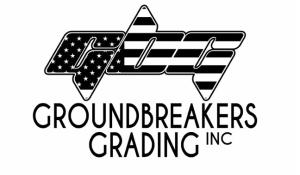Groundbreakers Grading Inc.