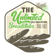 Unlimited Breadsticks Trail Race Half Marathon