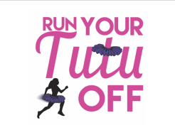 Furniture Share's 8th Run Your Tutu Off 5K