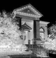 Crown Point Ghost Run | Hometown Happenings