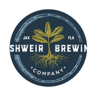Fishweir Brewing Thanksgiving Day 5km/10km