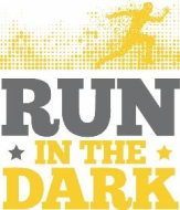 Run In The Dark DC at National Harbor