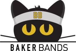 BakerBands Holiday Hustle 5K and 1 Mile Walk- VIRTUAL