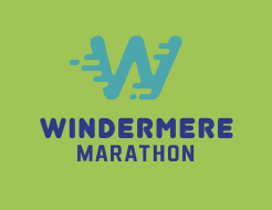Windermere Marathon and Events 2020