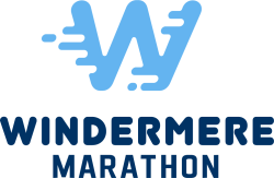 Windermere Marathon and Events 2021