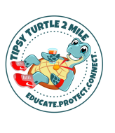 Tipsy Turtle 2 Mile