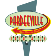 Pardeeville - **Volunteers**