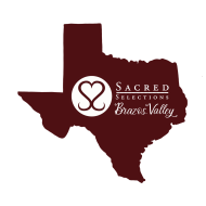 Sacred Selections Brazos Valley                       VIRTUAL 1Mile and 5K Run for Adoption