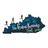 Central Kentucky Trail Series 10/3 Standings