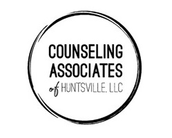 COUNSELING ASSOCIATES OF HUNTSVILLE, LLC