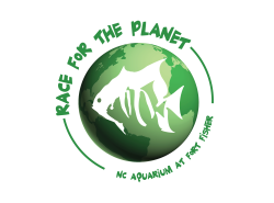 Race for the Planet 5K