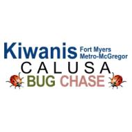 Metro-McGregor Kiwanis BUG Chase 5K