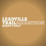 Leadville Trail Marathon & Heavy Half