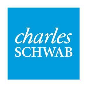 Schwab, Fairfield Branch