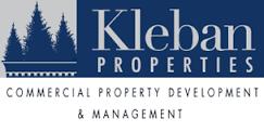 Kleban Properties