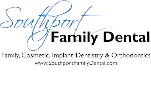 Southport Family Dental