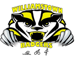 8th Annual Williamstown Badgers Hangover 5K