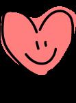 Have a Heart for Kids 5K Run/Walk