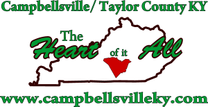 Taylor County Tourism Commission