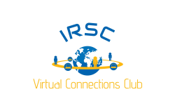 IRSC Virtual 5K - Distance Dash