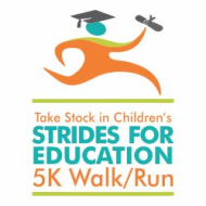 Strides for Education 5K