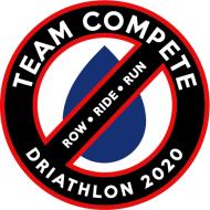 Team Compete Driathlon