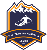 Master of the Mountain