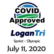 Cache Valley Super Sprint Triathlon - Logan Triathlon