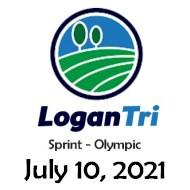Logan Triathlon - Cache Valley Super Sprint Triathlon