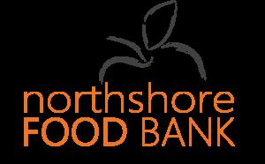 North Shore Food Bank