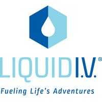 Liquid I. V.