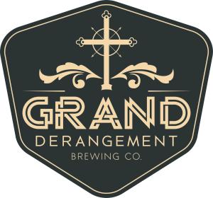 Grand Derangement Brewing Co.
