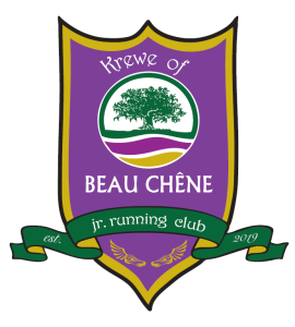 Krewe of Beau Chene