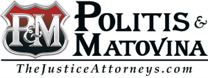 Politis and Matovina